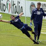 Calciomercato Milan, Handanovic sogno per la porta, Lloris e Sirigu le alternative