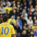 """Calciomercato Milan, Ibrahimovic-Thiago Silva, in società """"tifano"""" contro lo svedese"""