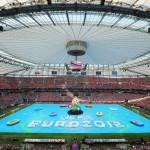 Euro 2012 Spagna-Italia, ultimissime: De Rossi in difesa, in attacco Cassano-Balotelli. Gli spagnoli si affidano a Silva-Torres