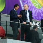 Calciomercato Juventus, colpo in ottica futura: preso l'ex Barcellona Moreno