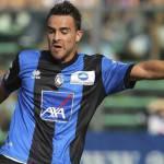 Calciomercato Napoli, ag. Cigarini: Milan e Torino lo seguono. Il suo futuro dipende dagli azzurri