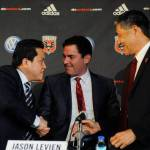 Calciomercato Inter, Thohir: la trattativa va avanti, pregate…