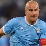 Calciomercato Inter: stretta per Rocchi, Douglas in difesa