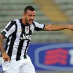 Juventus, il web si stringe intorno a Pepe che risponde: grazie a tutti