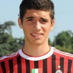 Calciomercato Milan, Valoti blindato dai rossoneri