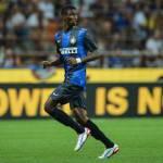 Calciomercato Inter, ag.Mbaye: Se lascerà i nerazzurri lo farà in prestito