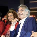 Inter, i cinesi pronti ad entrare in società: pronti 55 milioni di euro e non solo…