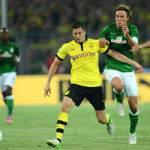 Calciomercato Juventus, Lewandowski, Boniek: preferisce Spagna e Inghilterra, ma in Serie A sarebbe perfetto