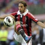 Calciomercato Inter Milan, Antonini può diventare nerazzurro