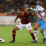Calciomercato Roma, ag. Pjanic: nessun problema con Zeman, a gennaio non andrà via