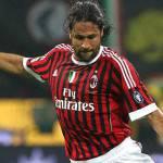 Calciomercato Milan: Yepes pronto a restare ma chiede più spazio