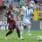 Calciomercato Juventus, per Ogbonna sarà vera bagarre…