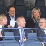 Calciomercato Lazio, Alberti: Zarate perfetto per la Fiorentina