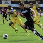 Fantacalcio Chievo Lazio, voti e pagelle della Gazzetta dello Sport