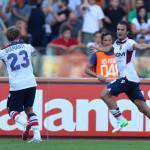 Fantacalcio Roma – Bologna, voti e pagelle della Gazzetta dello Sport