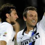 Calciomercato Inter, Garrone chiude le porte a Cassano: non tornerà mai alla Samp…
