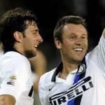 Calciomercato Inter, Garrone è chiaro: Cassano non tornerà. E su Icardi…
