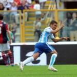 """Calciomercato Juventus, da Quintero a Clasie, Marotta vuole acquistare """"nuovi Pogba"""""""