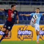 Calciomercato Lazio, Zarate: al Velez sono amato. Lotito non sa nulla di calcio