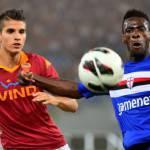 Calciomercato Juventus, Obiang, Fiore: a 14 anni lo segnalai a Marotta