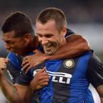 Calciomercato Inter, Cassano può finire al Genoa