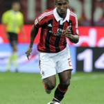 Calciomercato Milan, Constant: Futuro? Ci penseranno Genoa e Milan…