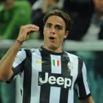 Calciomercato Juventus, anche il Marsiglia vuole Matri
