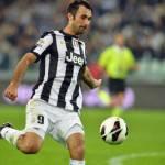 Juventus, i tifosi si preparano: prevista una coreografia sensazionale