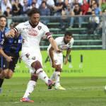 Fantacalcio Atalanta – Torino, voti e pagelle della Gazzetta dello Sport