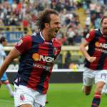 Fantacalcio Bologna – Catania, voti e pagelle della Gazzetta dello Sport