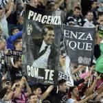 Juventus-Napoli, pericolo bagarini: già venduti biglietti falsi