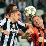Juventus, Bonucci: juventino da sempre. Eppure sei dichiarazioni dicono il contrario…