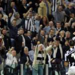 Juventus-Napoli, polverizzati i biglietti a disposizione, è sold out in 2 ore!