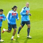 Calciomercato Napoli, ag. Insigne: può restare a vita in maglia azzurra
