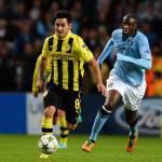 Calciomercato Barcellona, Xavi se ne andrà: trovato il sostituto