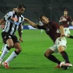 Calciomercato Juventus, Danilo, è lui il colpo per la difesa della prossima stagione