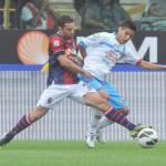Calciomercato Inter, Bergessio-Barrientos-Gomez, i tre gioielli del Catania piacciono a Moratti