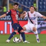 """Sampdoria, i tifosi """"omaggiano"""" Bovo e ricordano il suo autogol…"""