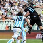 Fantacalcio Pescara – Lazio, voti e pagelle della Gazzetta dello Sport