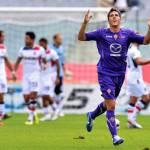 Fantacalcio Fiorentina – Bologna, voti e pagelle della Gazzetta dello Sport