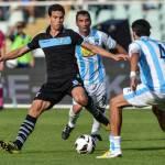 Calciomercato Milan, Tare blinda Hernanes: è un punto fermo della Lazio