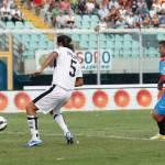 Fantacalcio Catania – Parma, voti e pagelle della Gazzetta dello Sport