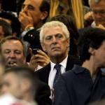 """Inter, Tronchetti Provera: """"Thohir come Moratti, può dare delle soddisfazioni ai tifosi"""""""