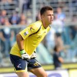 Calciomercato Juventus, Leali, Sassuolo e Livorno duellano per il giovane portiere