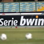 Rivoluzione in Serie B! Dalla prossima stagione sponsor unico per tutti i club