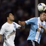 Calciomercato Inter, un altro argentino per la difesa, si tratta di Marcos Rojo