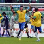 Calciomercato Inter, Cicchetti: Paulinho a luglio era nerazzurro, ora invece….