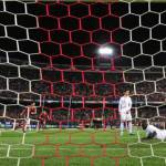 Calciomercato Milan: Lloris torna di moda