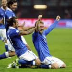 Calciomercato Roma, Zeman-De Rossi, prove di disgelo, ma City e Psg sono alla finestra