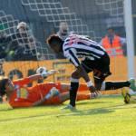 Fantacalcio Udinese – Pescara, voti e pagelle della Gazzetta dello Sport